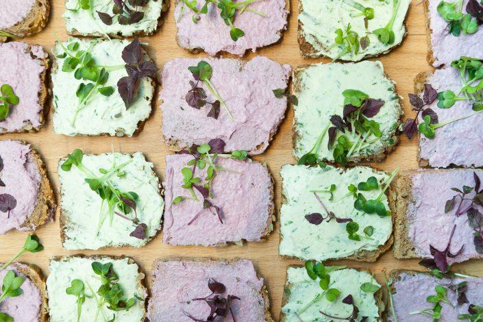 Foodfotografie in Köln und Umgebung
