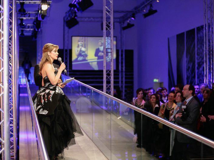 Fotograf Köln - Eventfotografie