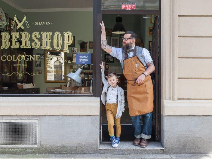 Fotograf aus Köln. Business und Werbung.