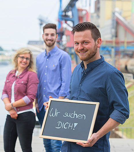 Fotografie in Köln